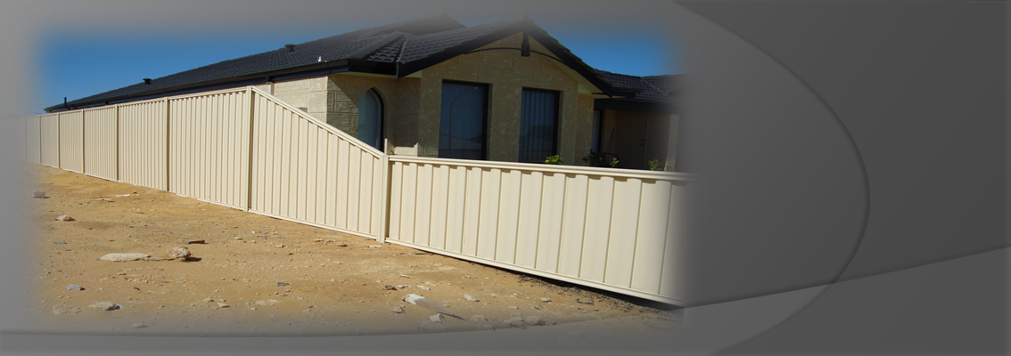 Allwest-Fencing-Colorbond-Fencing-New-Homes-2