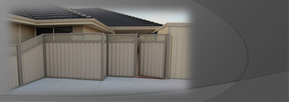 Allwest-Fencing-Colorbond-Fencing-New-Homes