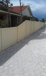 Allwest Fencing - Perth Installation - About Us